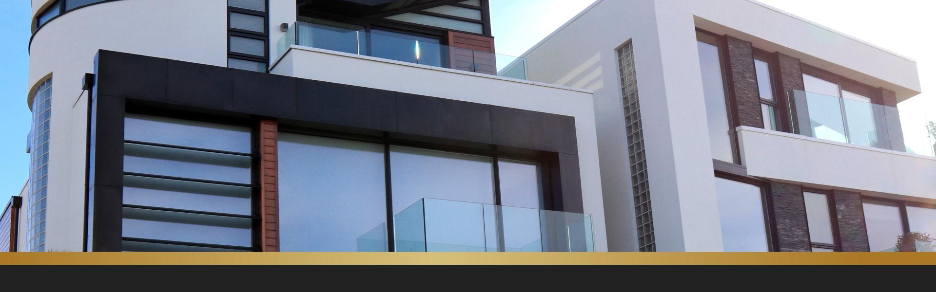 Empresa Inmobiliaria Digital